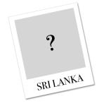 Polaroid Sri Lanka