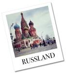 Polaroid Russland_ausgefüllt