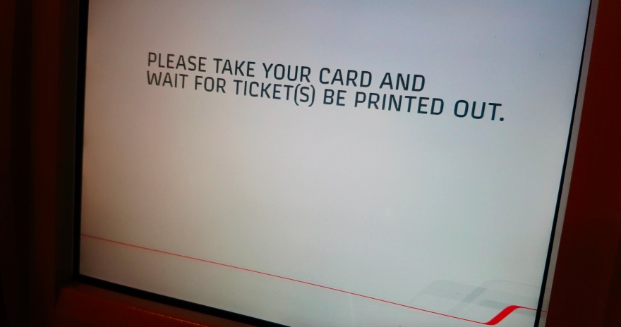 Fahrkarte_22
