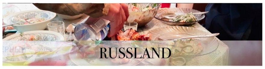 teaser_rus.001