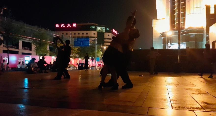 Tänzer_Shanghai.jpg