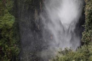 Wasserfall Sipisopiso