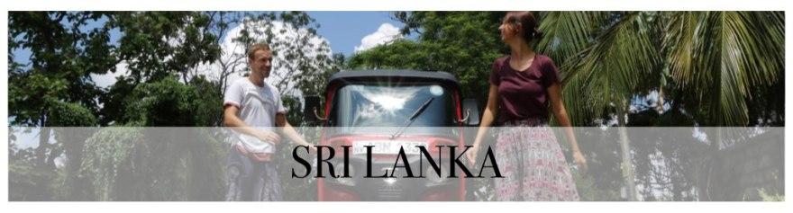 TEASER Sri lanka.001
