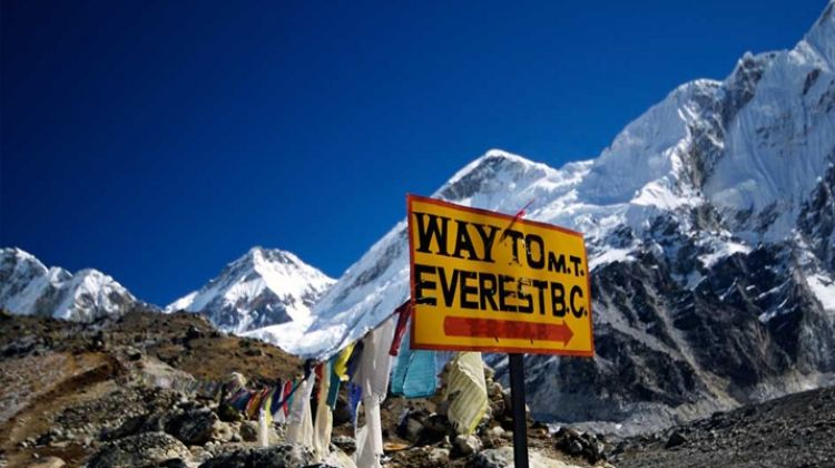 everest-base-camp-trek-ebc-trek-12-days-tour-2-20727_1537644617