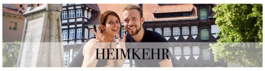 Startseite_Teaser_Heimkehr.001