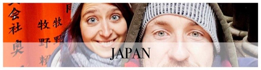 Teaser_Japan.003.jpeg