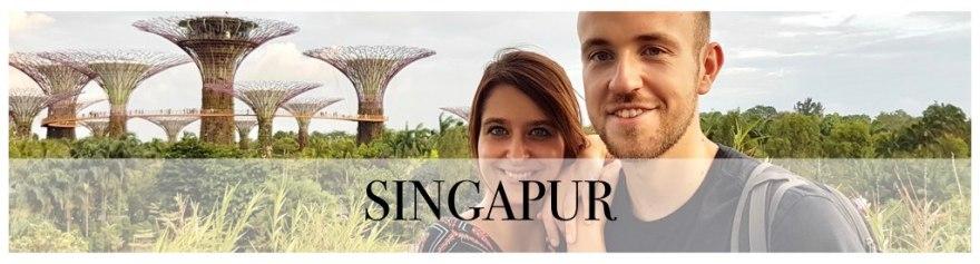 Teaser_Singapur.001