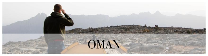 Vorlage_Teaser_Oman.001